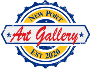 New Port Art Gallery